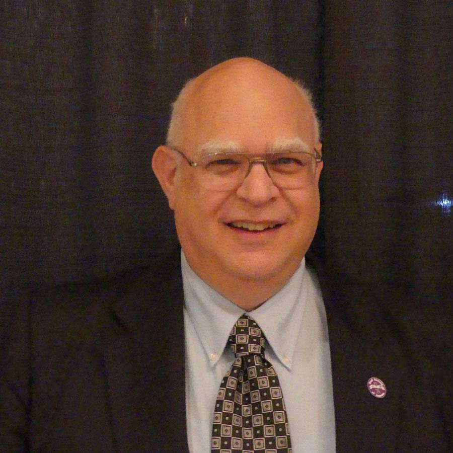Lance J. Fischer