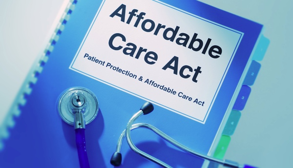 1140 Affordable Care Act Checklist