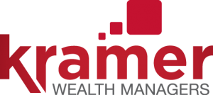 Market Commentary by Kramer Wealth Managers