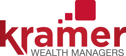 Kramer Wealth