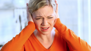Alarmed by That Ringing in Your Ears? What you need to know if it's Tinnitus