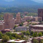 2015 – Asheville, NC