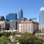 1992 – Austin, TX