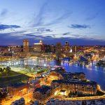 2013 – Baltimore, MD