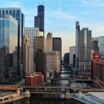 2011 – Chicago, IL (Cancelled)