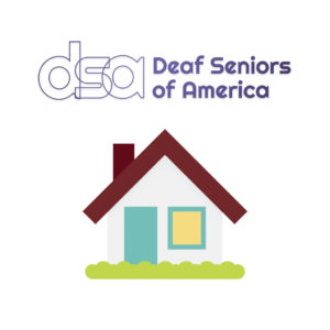 Deaf Housing Advocacy Fund