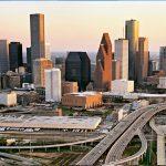 2017 – Houston, TX