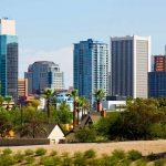 1997 – Phoenix, AZ