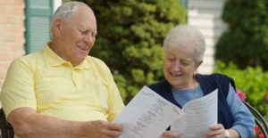 Read more about the article 10 Worries Older Americans Face