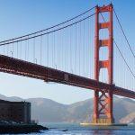 2005 – San Francisco, CA