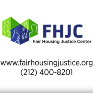 Fair Housing Rights in Nursing Homes & Assisted Living Facilities