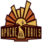 Apache ASL Trails