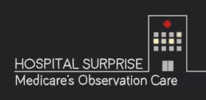 Read more about the article Clear up confusion surrounding observation services and admission into hospitals/ Your rights?