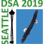 Update on DSA Seattle by Ellen Scheppach / chair