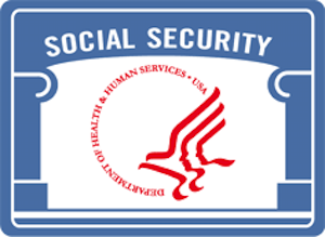 Update on Social Security/Tax Reforms and Itemized Deductions