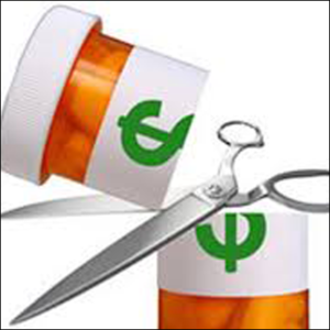 Read more about the article House Passes Legislation Aiming to Shore Up Health Law and Lower Drug Costs
