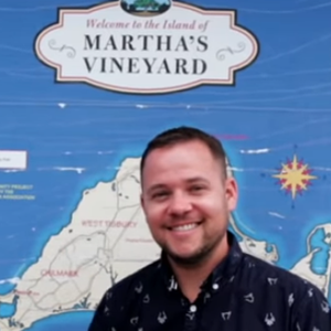 Documentary on History of Martha's Vineyard