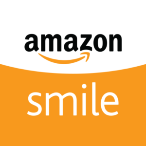 Shop on AmazonSmile