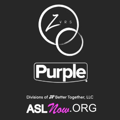 ASL Now org