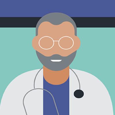 Telemedicine, Telehealth, deaf communication
