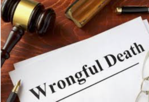 "Filing for a ""Wrongful Life"""