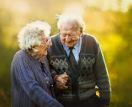 Read more about the article Senior Living: 'Wisdom and fear' lead 90% of U.S. seniors to coronavirus vaccines