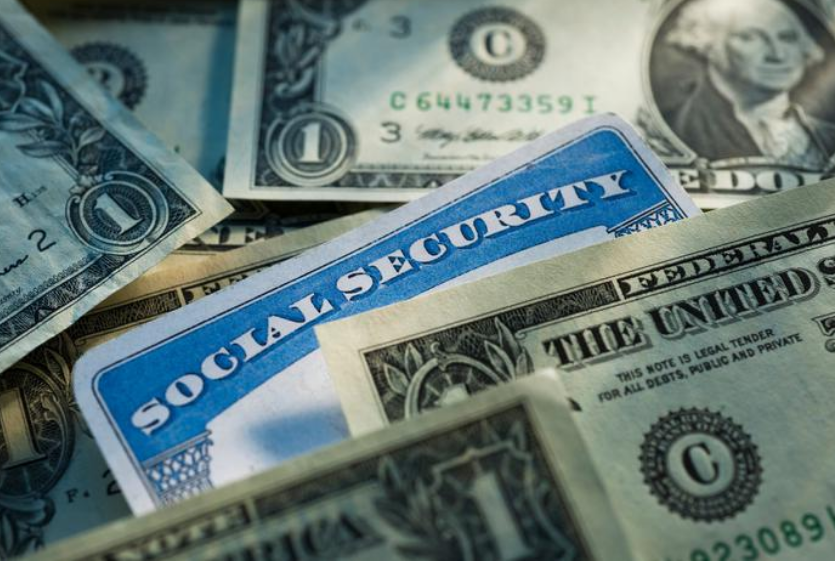 Read more about the article Social Security benefits may rise 6.1% next year