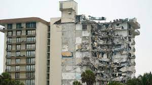 Read more about the article How to Check Out the Safety of a Retirement Condo Building
