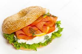 Read more about the article Do Lox and Other Smoked Fish Increase Cancer Risk?